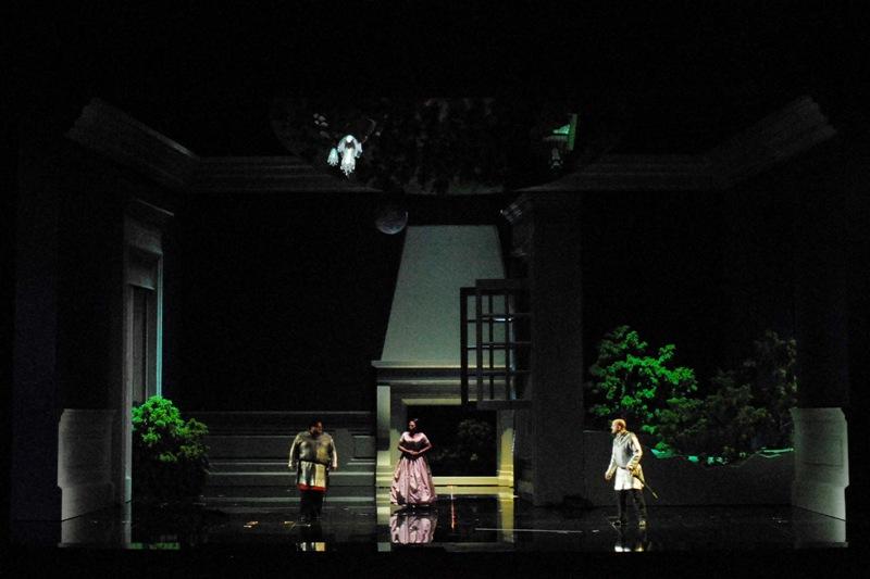 Recensione trilogia popolare di verdi al teatro comunale - Riscatto casa popolare ...